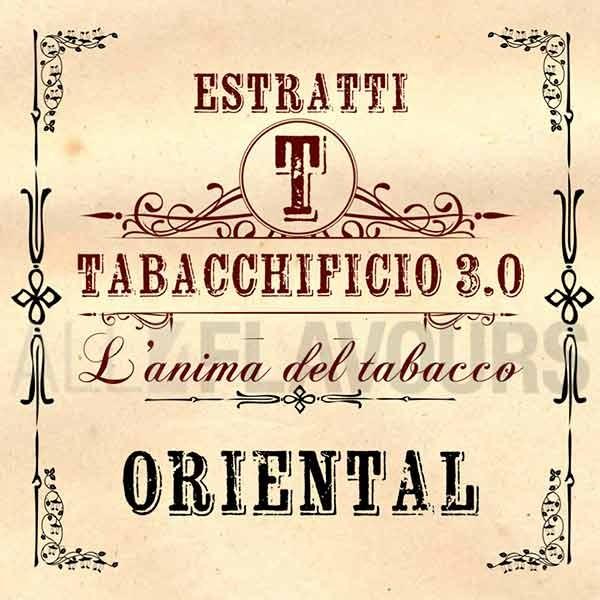 Oriental Tabacchi In Purezza 20 ml...