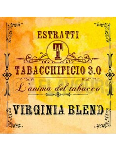 Virginia Blend 20 ml...