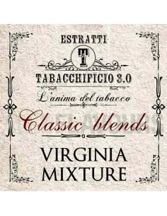 Virginia Mixture Classic...