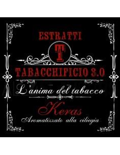 Keras Aromatizzati 20 ml...