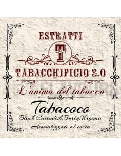 Tabacoco Aromatizzati 20 ml...