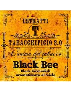 Black Bee Aromatizzati 20...