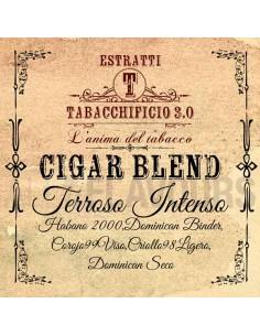 Terrosa Intenso Cigar Blend...