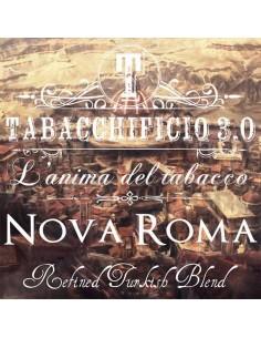 Nova Roma Blend 20 ml...