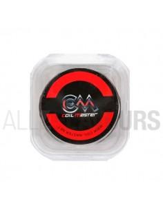 316L Wire 24Ga Coil Master