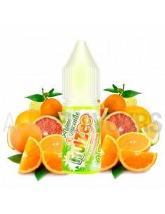 Citron Orange Mandarine No...