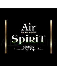 Spirit Linea Air 11 ml...