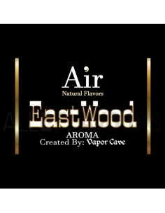 Eastwood Linea Air 11 ml...