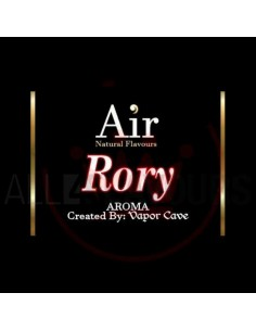 Rory Linea Air 11 ml Vapor...