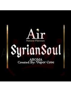 Syrian Soul Linea Air 11 ml...