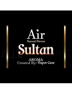 Sultan Linea Air 11 ml...
