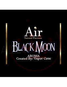 Black Moon Linea Air 11 ml...
