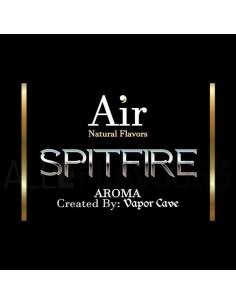 Spitfire Linea Air 11 ml...