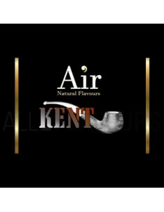 Kent Pipe Linea Air 11 ml...