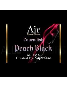 Peach Black Linea Air 11 ml...