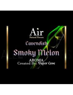 Smoky Melon Linea Air 11 ml...