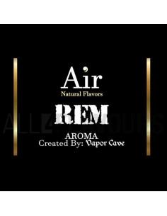 Rem Linea Air 11 ml Vapor Cave