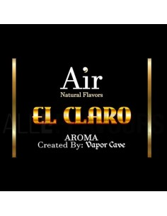 El Claro Linea Air 11 ml...