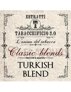 Turkish Blend Classic...