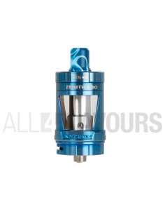 Innokin Zenith Pro MTL Blue