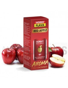 Red Apple 30 ml Horny Flava