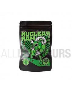 Nuclear Ram 0.12 Ohm...