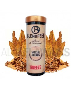 Breeze Special Blends 10 ml...