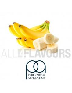 Ripe Banana 10 ml Tpa