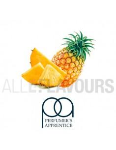 Pineapple 10 ml Tpa