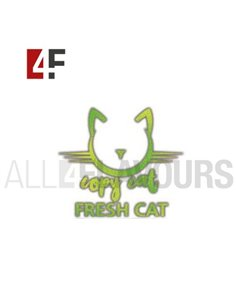Fresh Cat 10ml- Copy Cat
