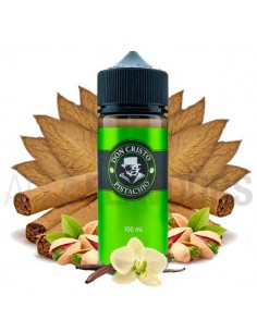 Don Cristo Pistachio 100 ml...