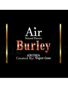 Burley Linea Air 11 ml...