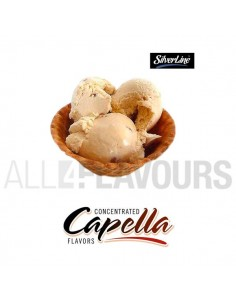 Butter Pecan 10 ml Capella...