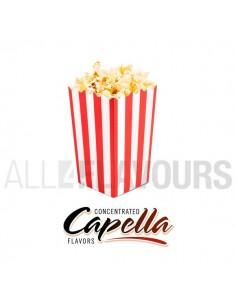 Pop Corn V2 10 ml Capella