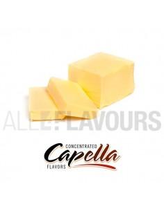 Golden Butter 10 ml Capella