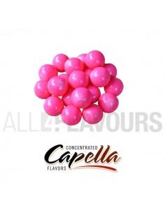 Bubble Gum 10 ml Capella