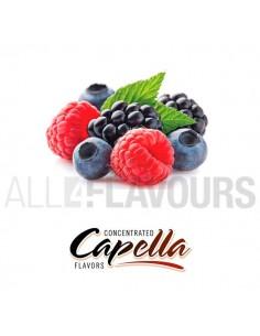Harvest Berries 10 ml Capella
