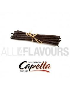 French Vanilla v1 10 ml...