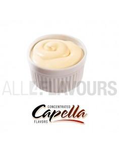 Bavarian Cream 10 ml Capella