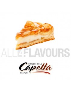 Apple Pie v3 10 ml Capella