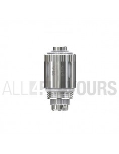 Resistencia GS Air Series...