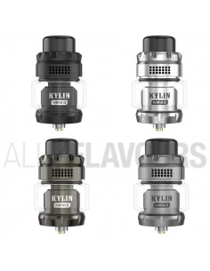 Kylin Mini V2 RTA 2 ML...