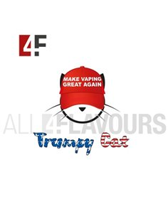 Trumpy Cat 10 ml - Copy Cat
