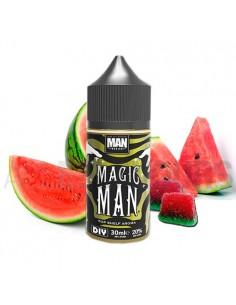 Magic Man 30 ml One Hit Wonder