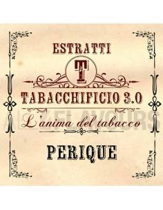 Perique Tabacchi In Purezza...