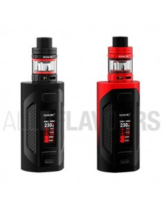 Smok Rigel Kit 230 Wats