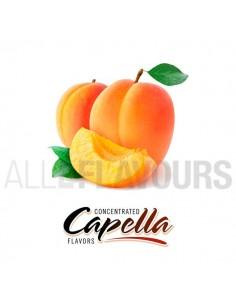 Apricot 10 ml Capella