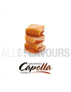 Caramel 10 ml Capella