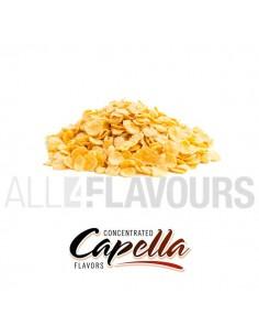 Cereal 27 10 ml Capella