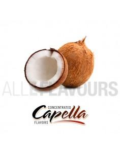 Coconut 10 ml Capella